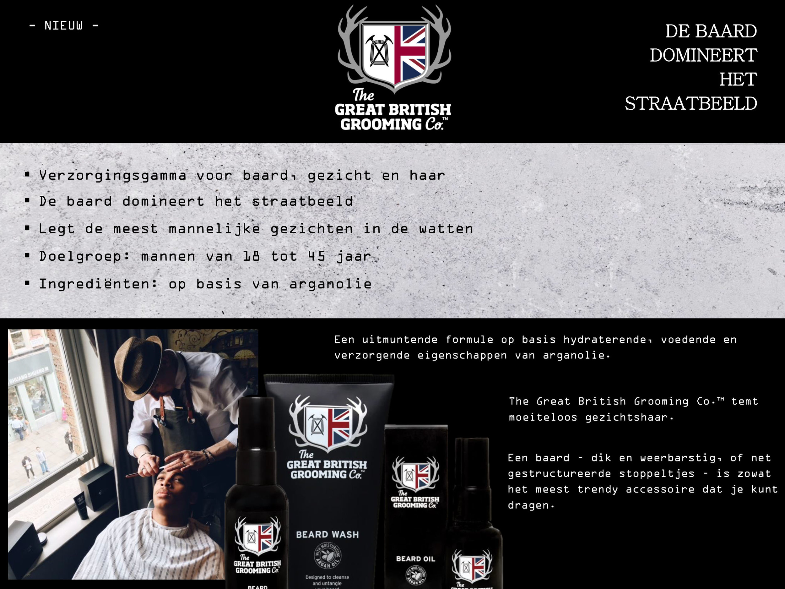 The Great British Grooming Co 2017 EXPORT NDL 19.05.17 - LR.jpg