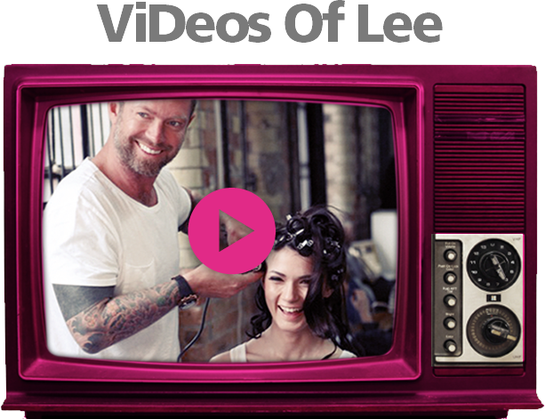 videos-of-lee.png