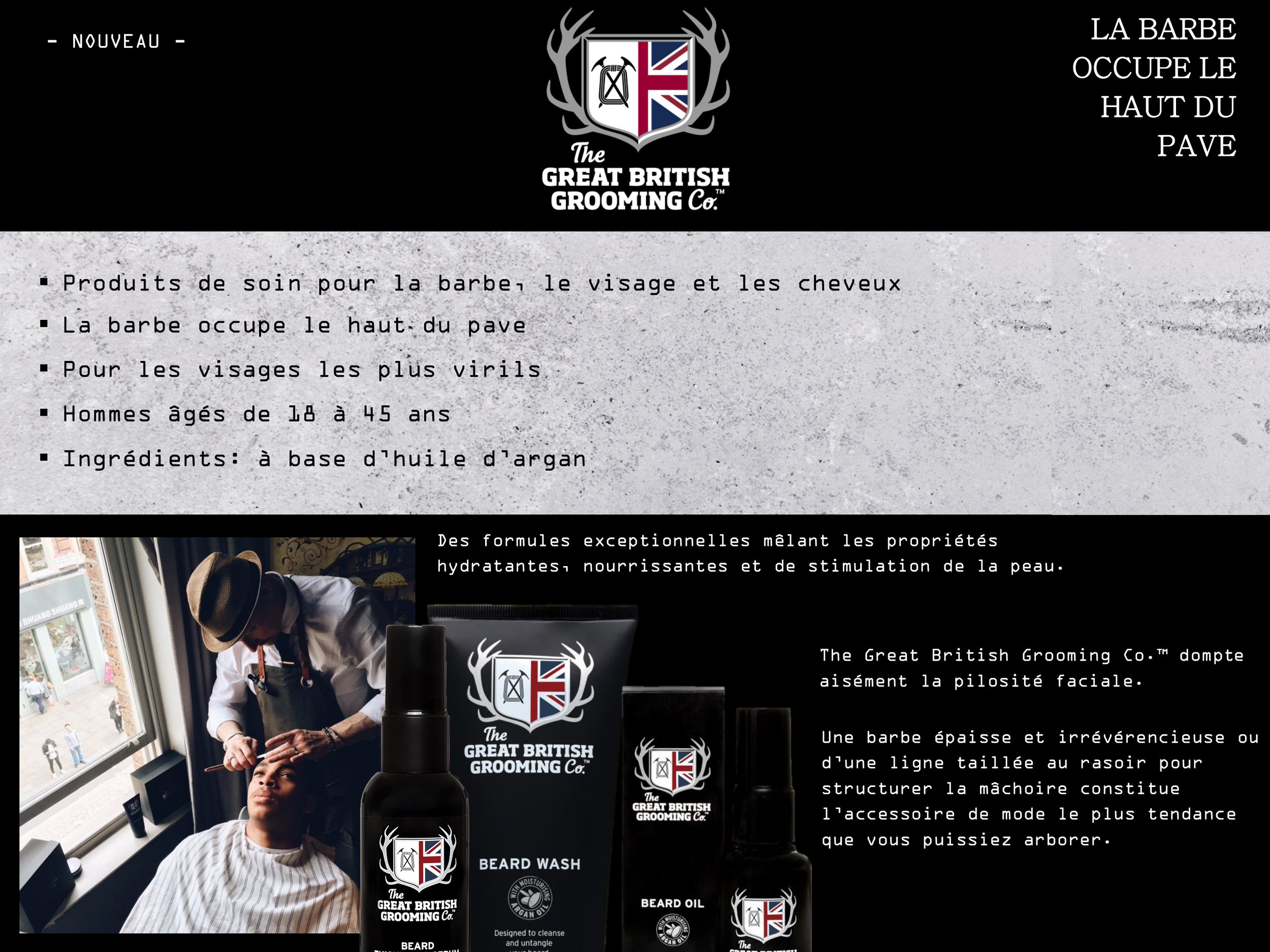 The Great British Grooming Co 1.jpg