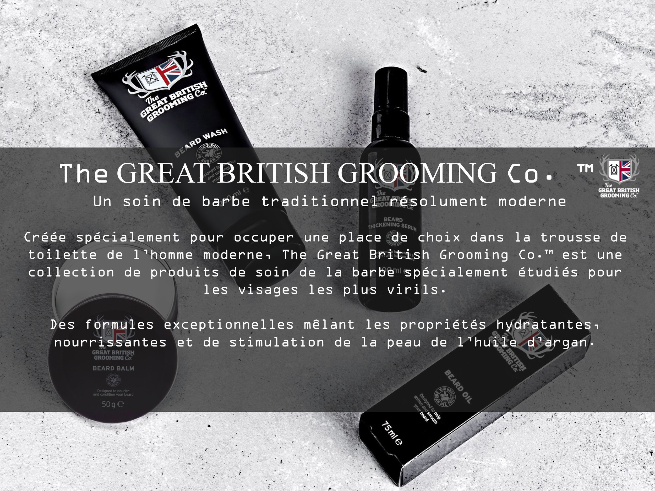 The Great British Grooming Co 2.jpg