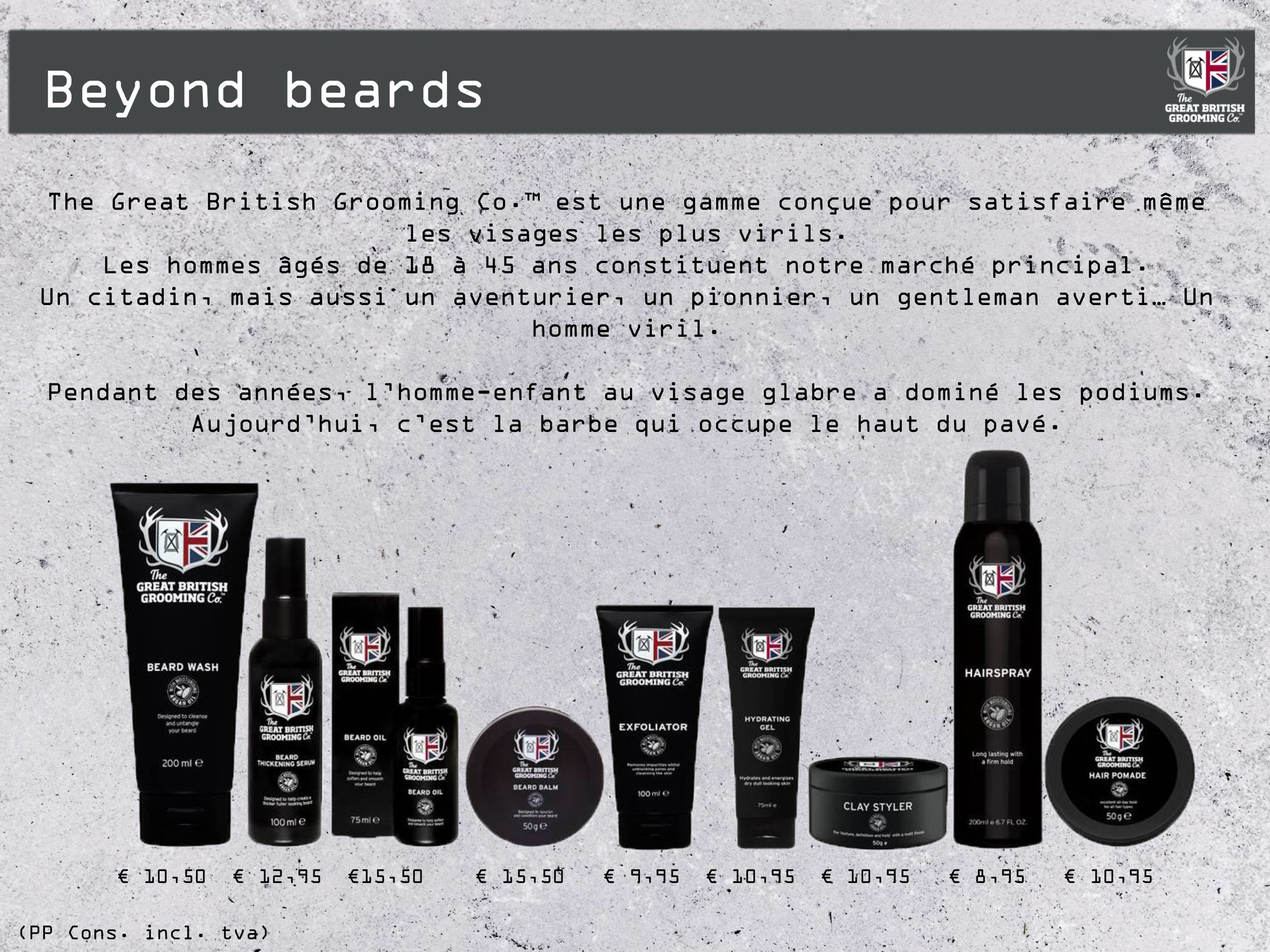 The Great British Grooming Co 3.jpg