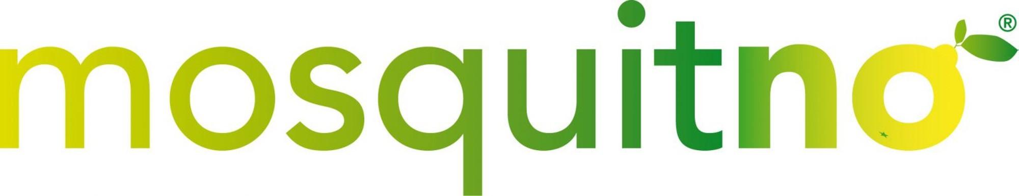 MosquitNo-Logo.jpg