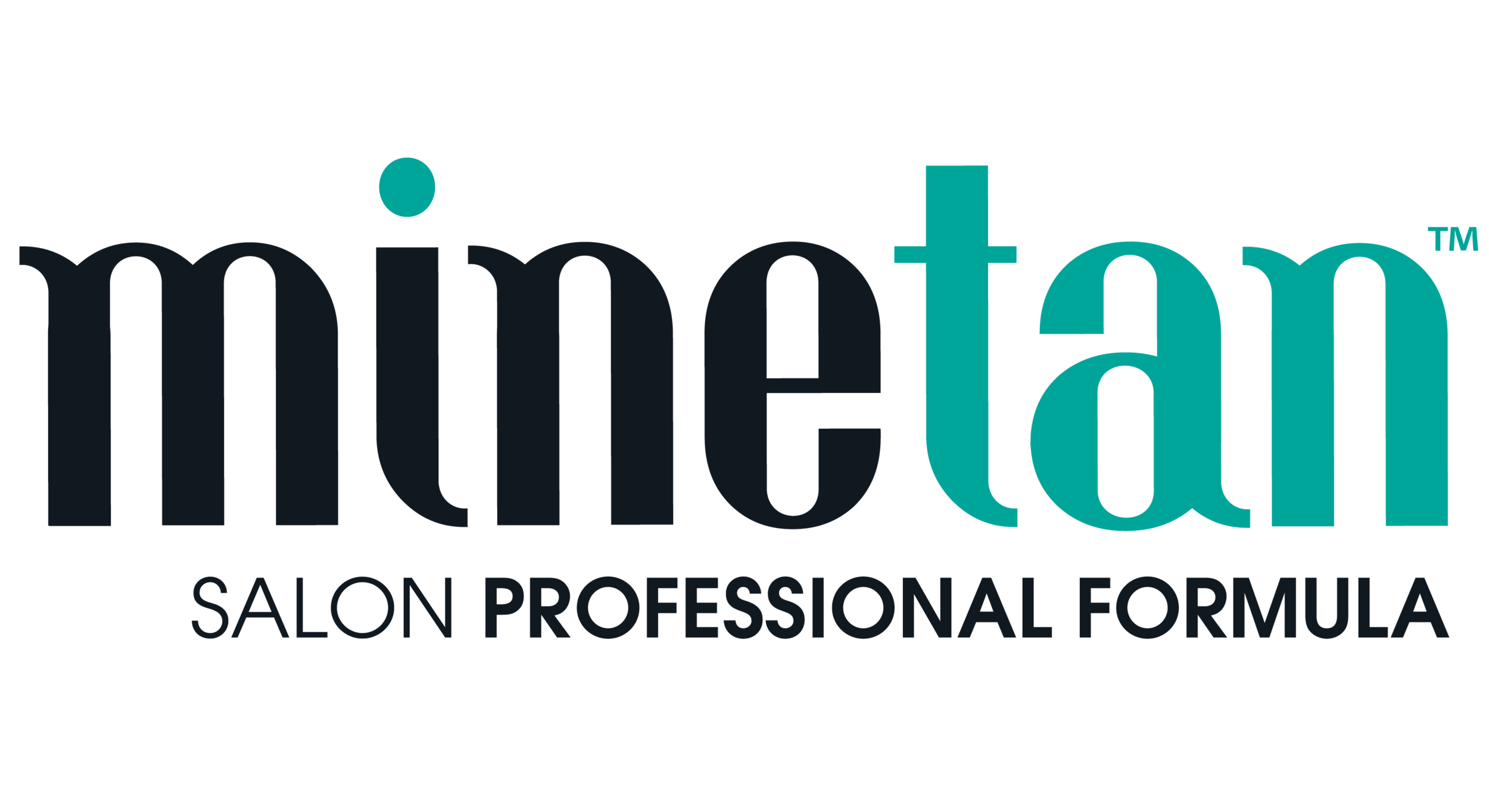 Minetan_Salon_Professional_Hero_Logo.png