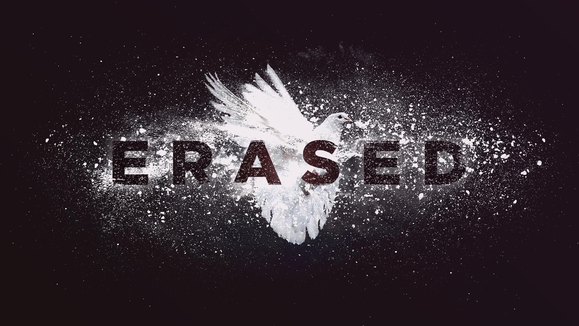 Erased_Title-Slide.jpg