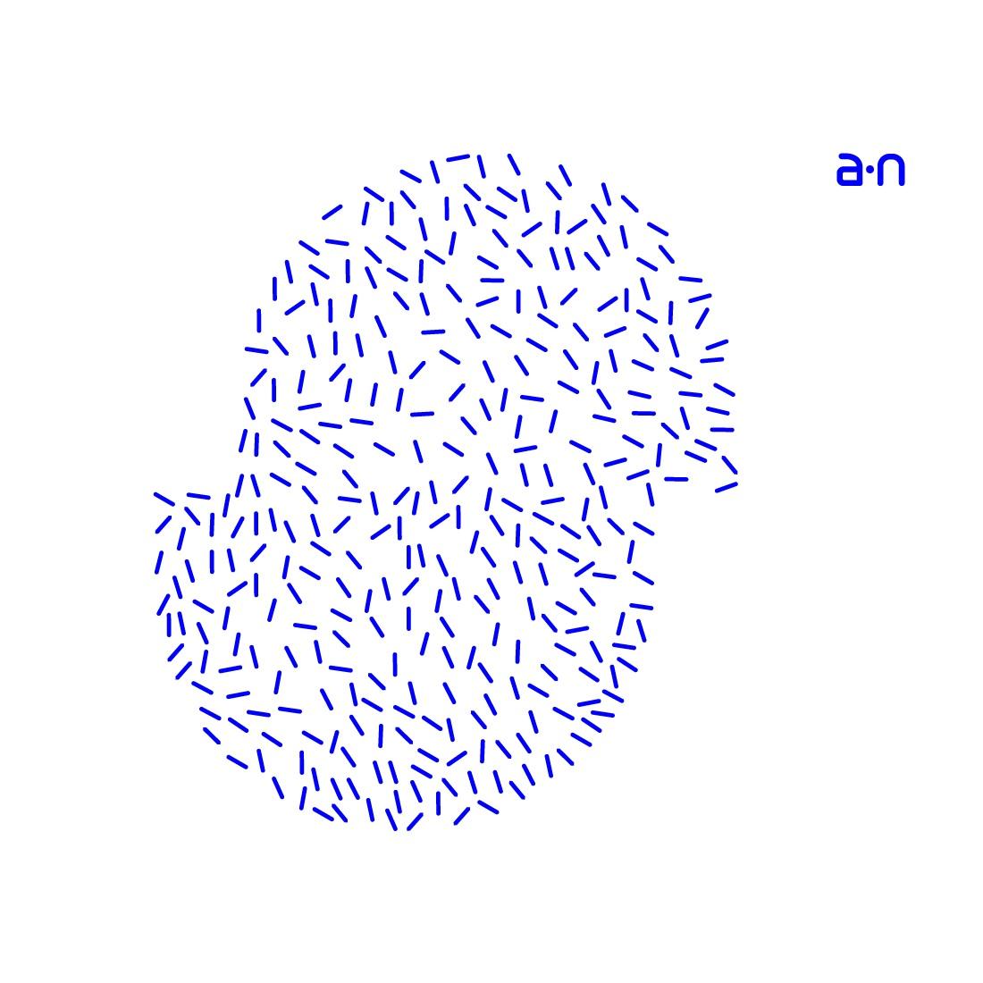 Salford Logo.jpg