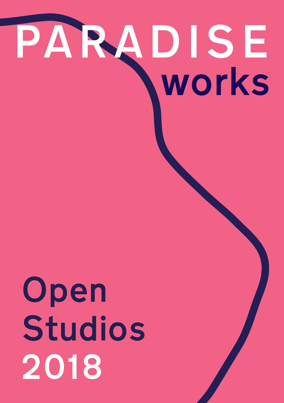 front FINAL E flyer - Open 2018.jpg