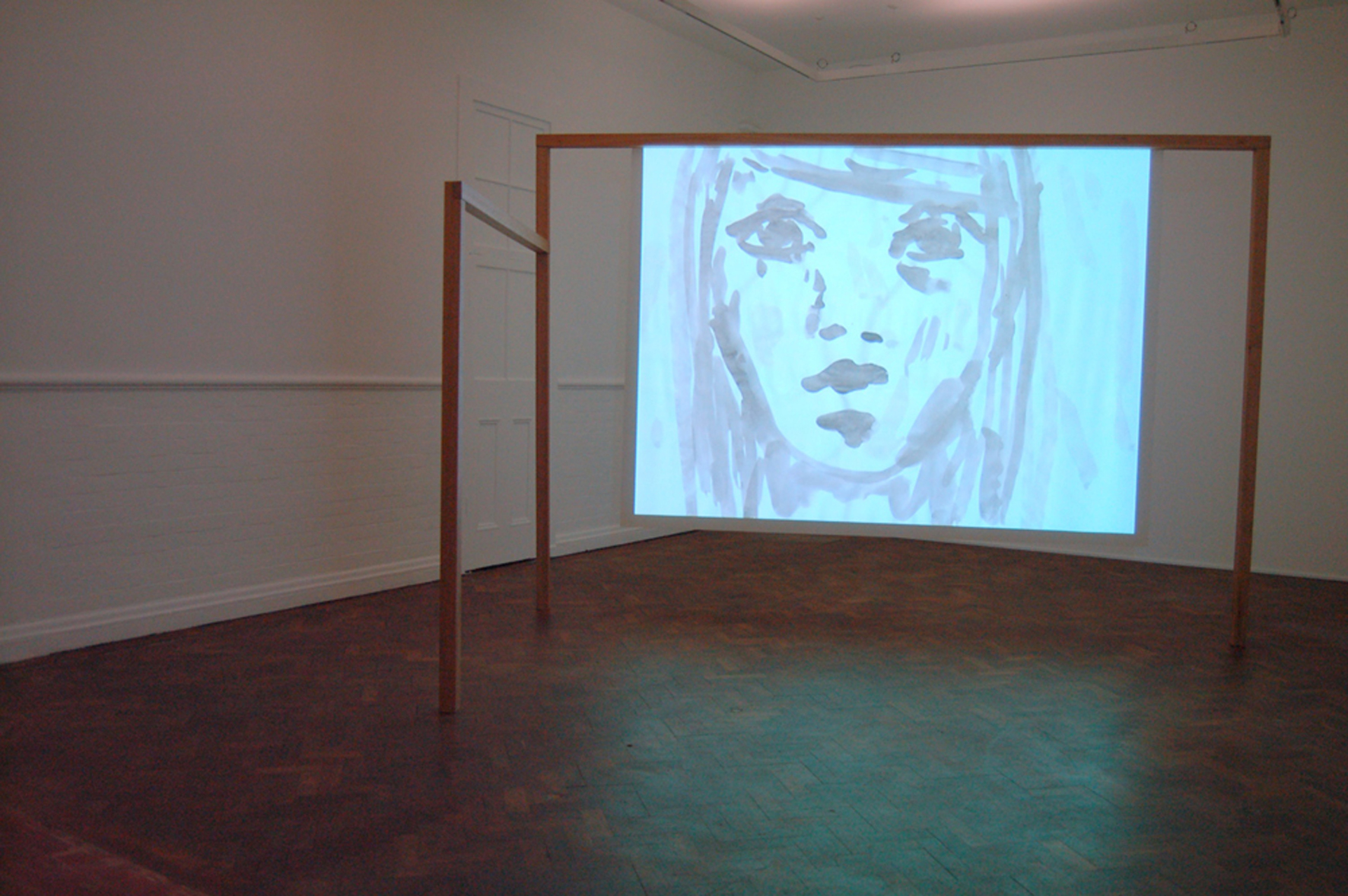 2. Mackintosh The Curtain installation.jpg