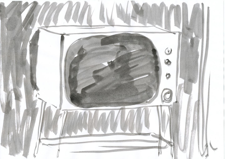 5. Mackintosh Sadness still.jpg