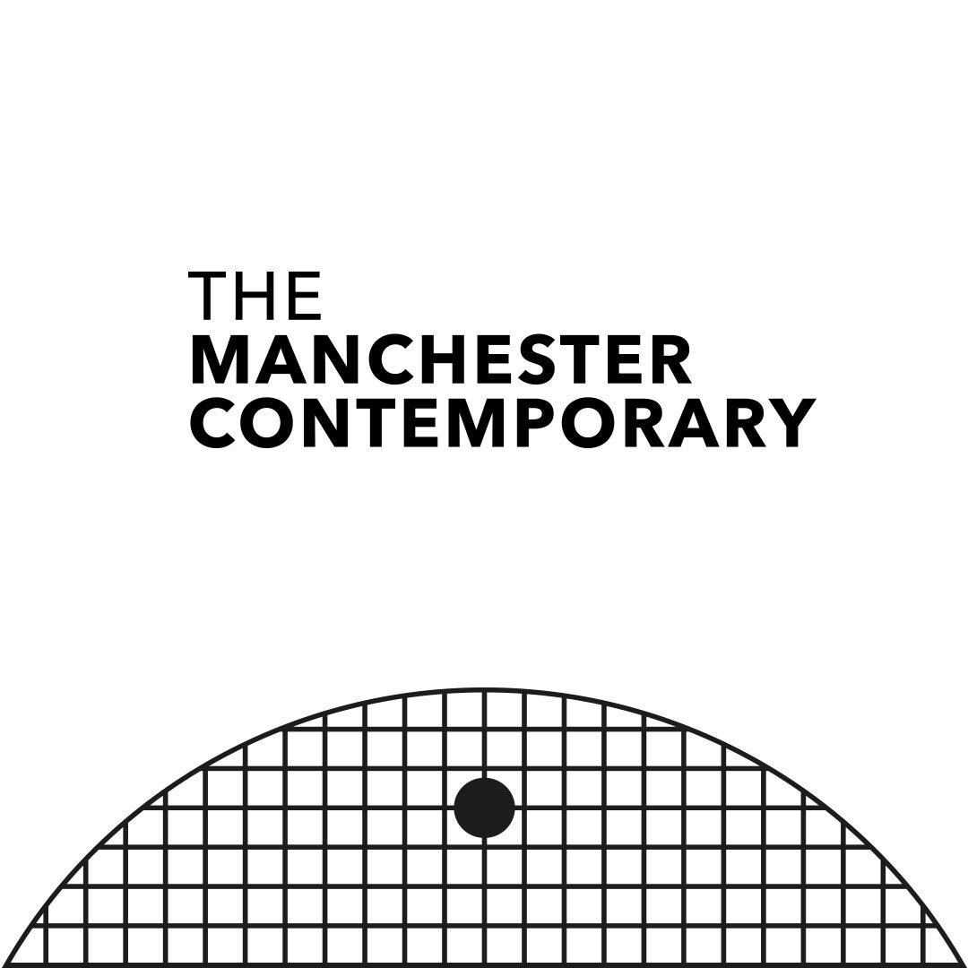 The Manchester Contemporary-Web-Logo_Mono.jpg