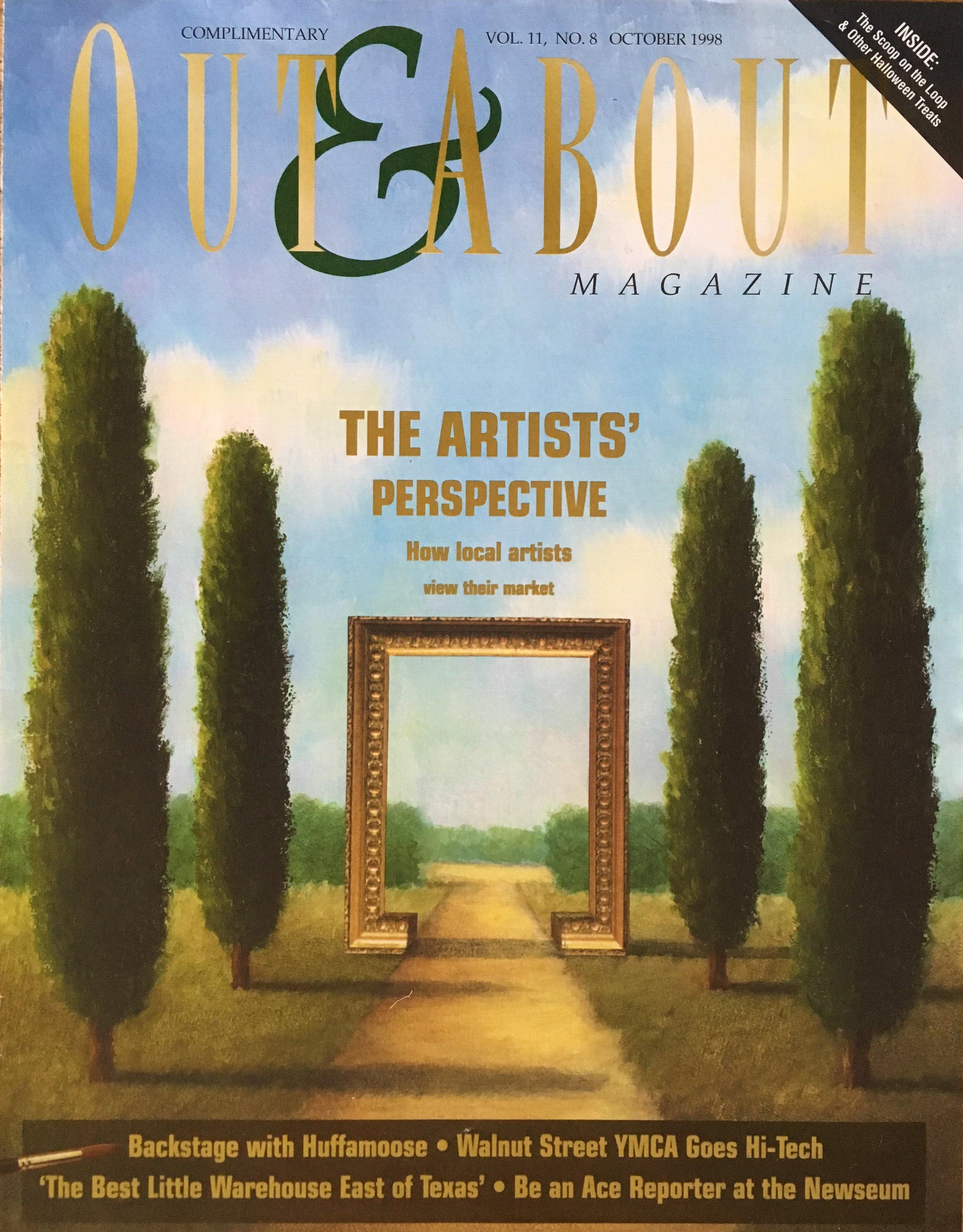 Delaware Monthly Magazine