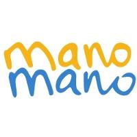 ManoMano.png
