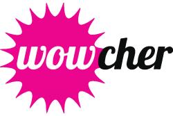wowcher.png