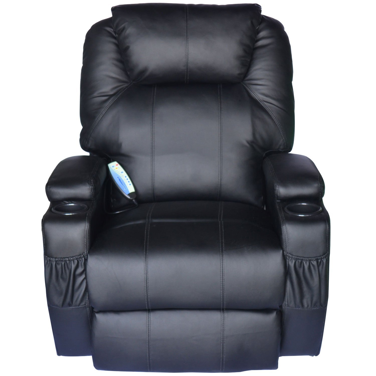 Massage Table & Chairs