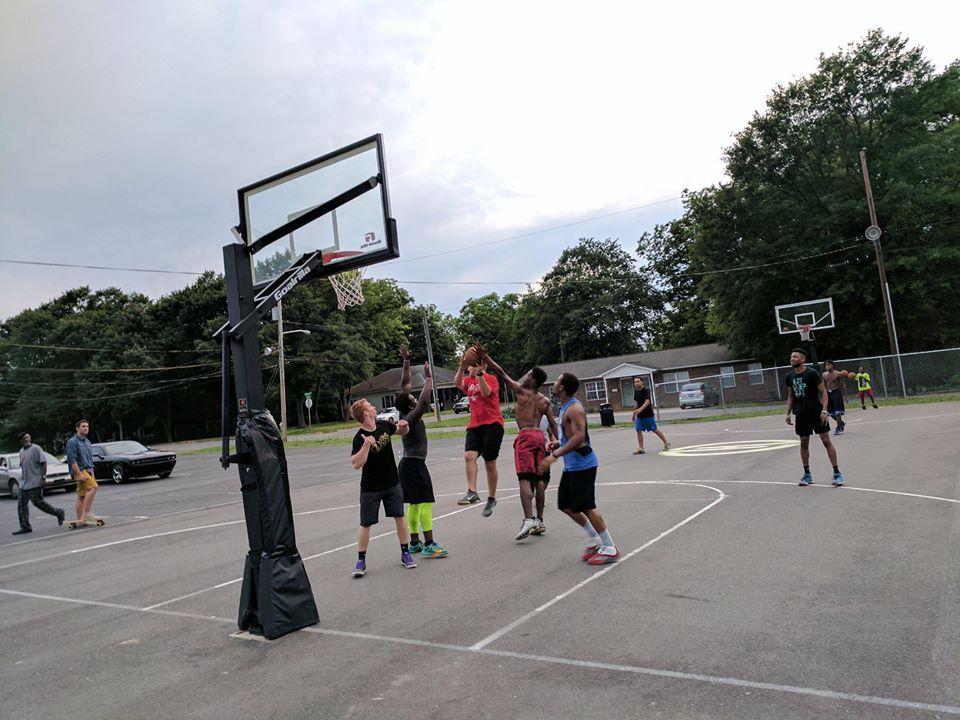 1LBasketball.jpg