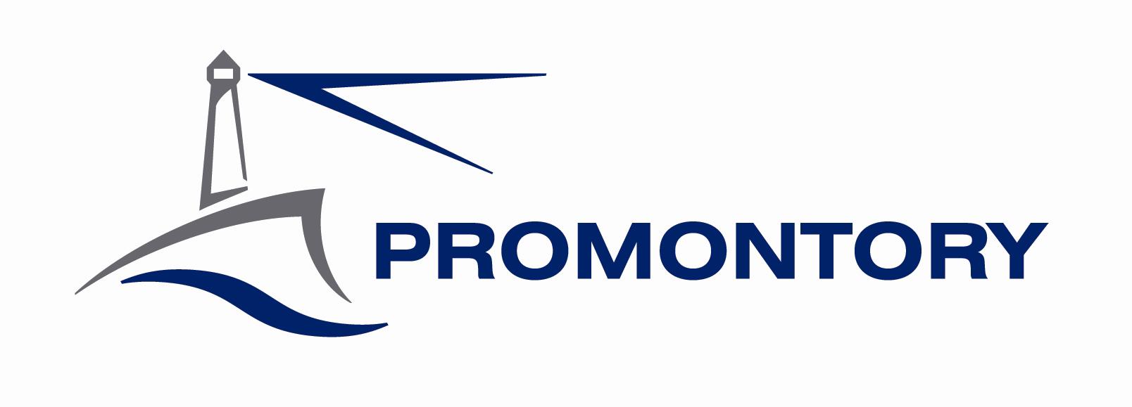 Promontory-Logo-Large.jpg
