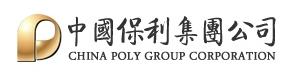 partners_poly_tech.jpg