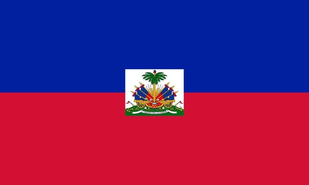 haitian-flag-large.jpg