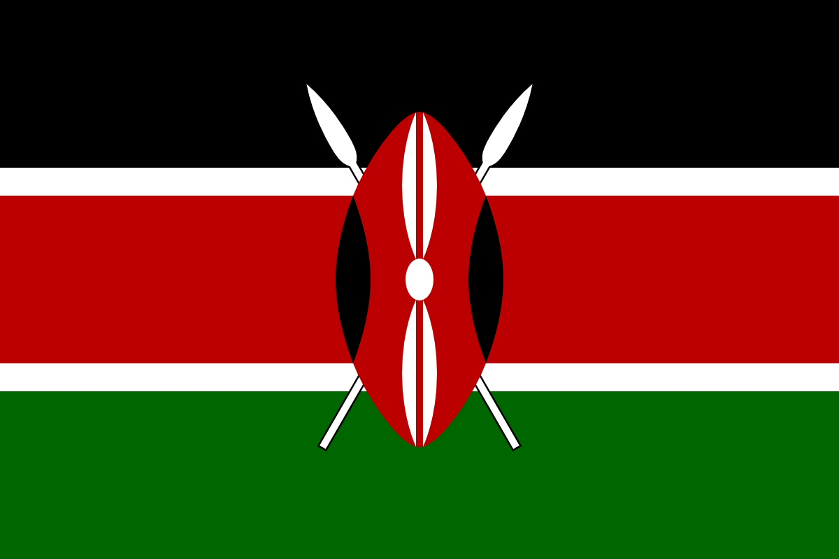 kenyan-flag-large.jpg