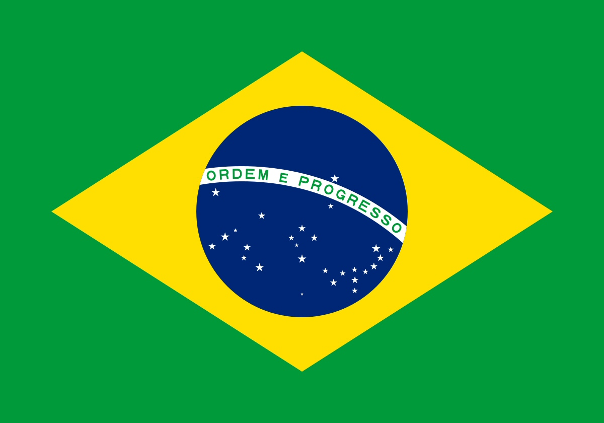 brazilian-flag-large.jpg