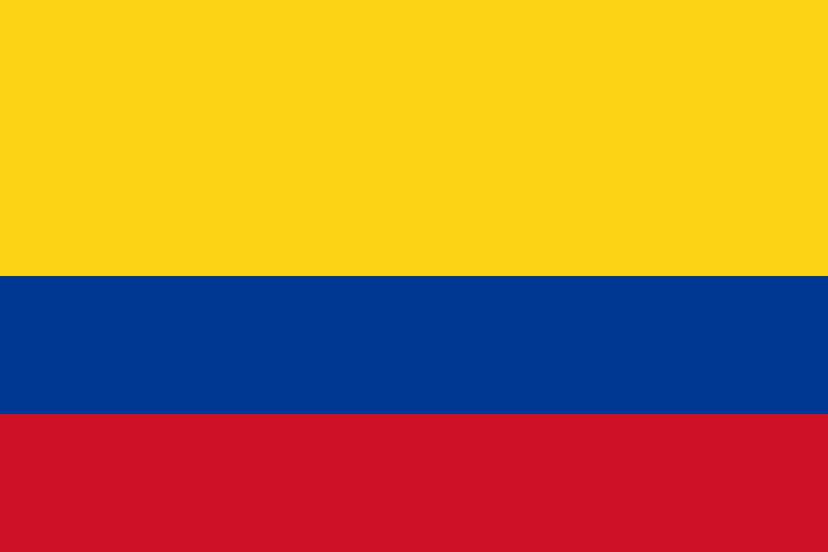 colombian-flag-large.jpg