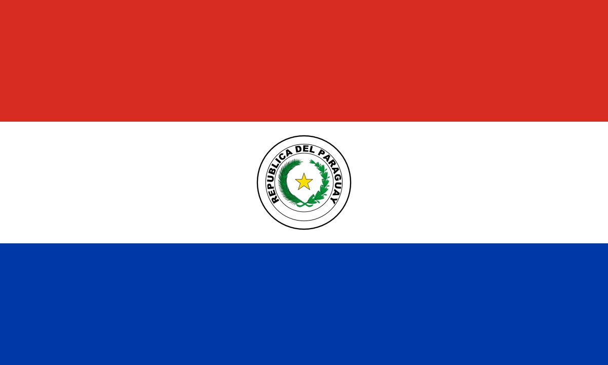 paraguayan-flag-large.jpg