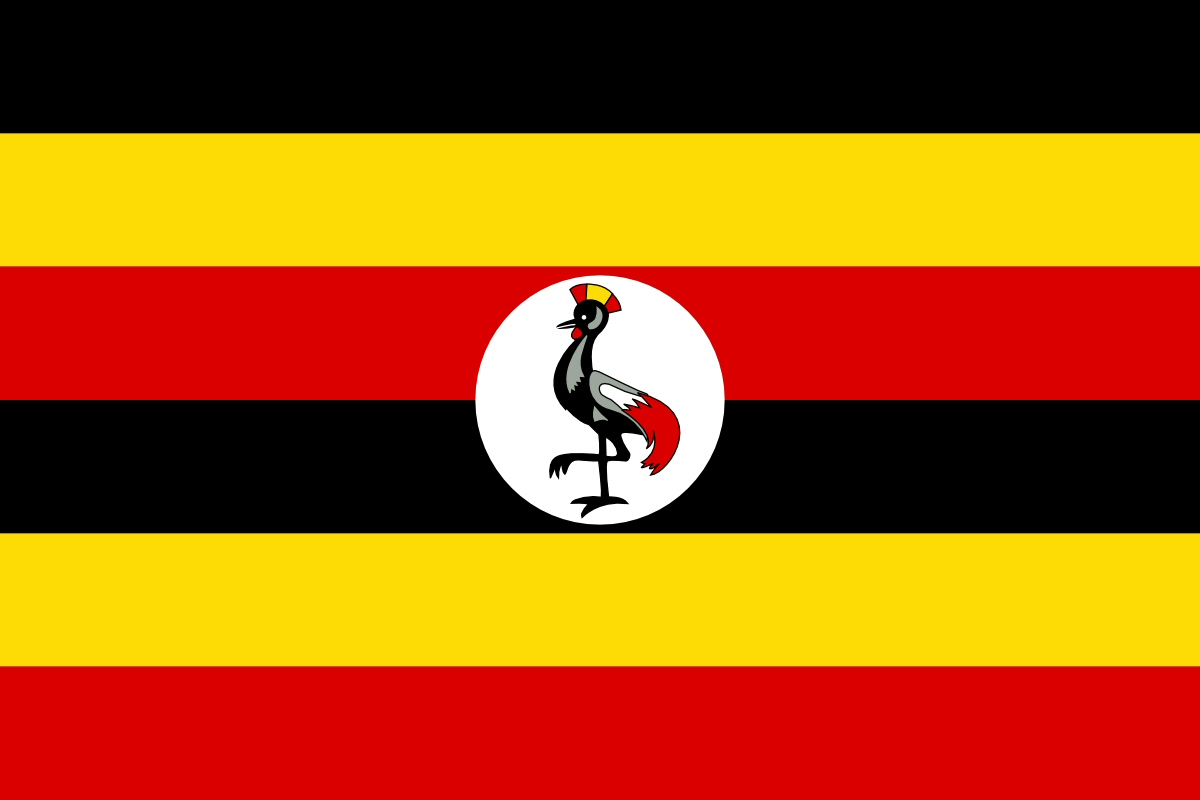 ugandan-flag-large.jpg