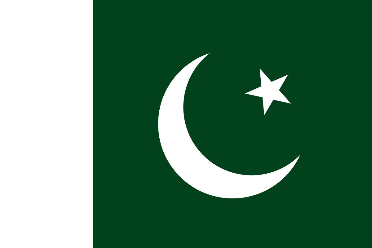 pakistani-flag-large.jpg