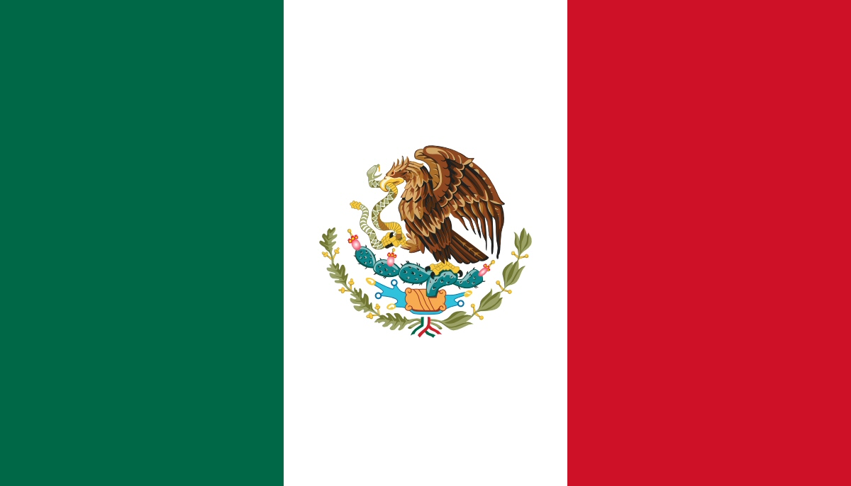 mexican-flag-large.jpg