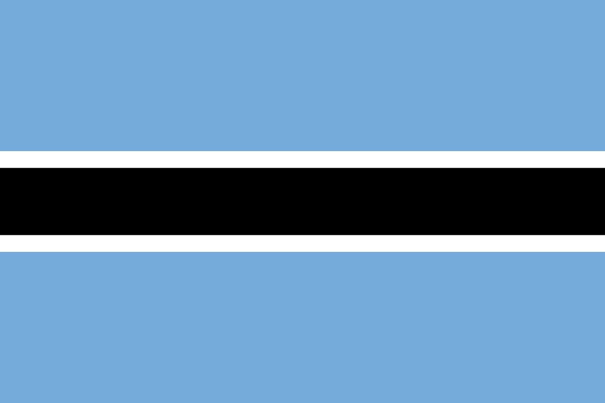 botswana-flag-large.jpg