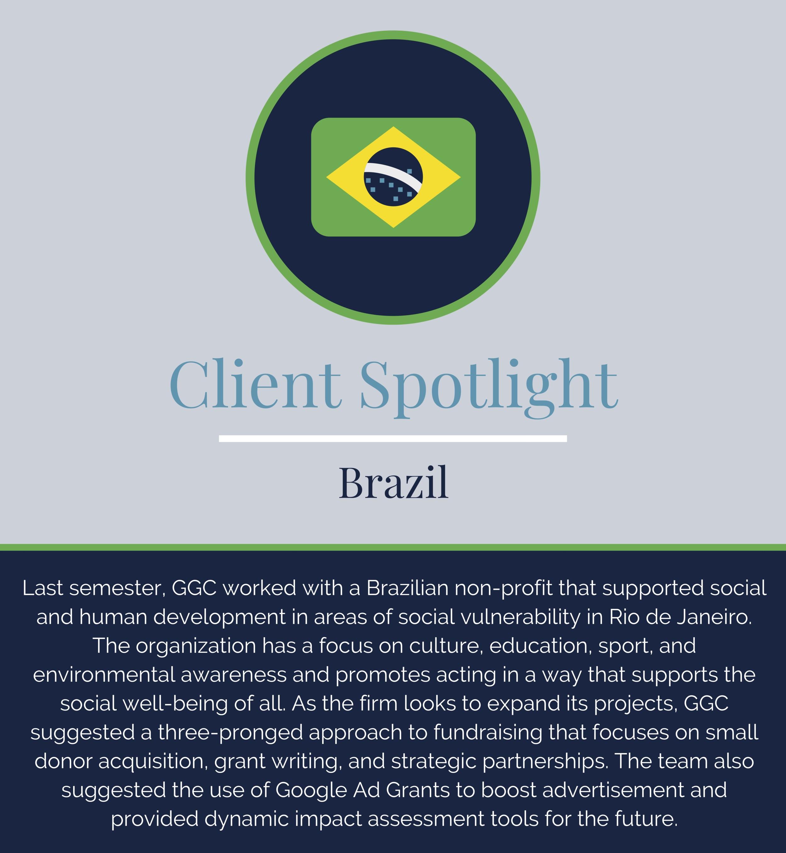 Client Spotlight (5).png