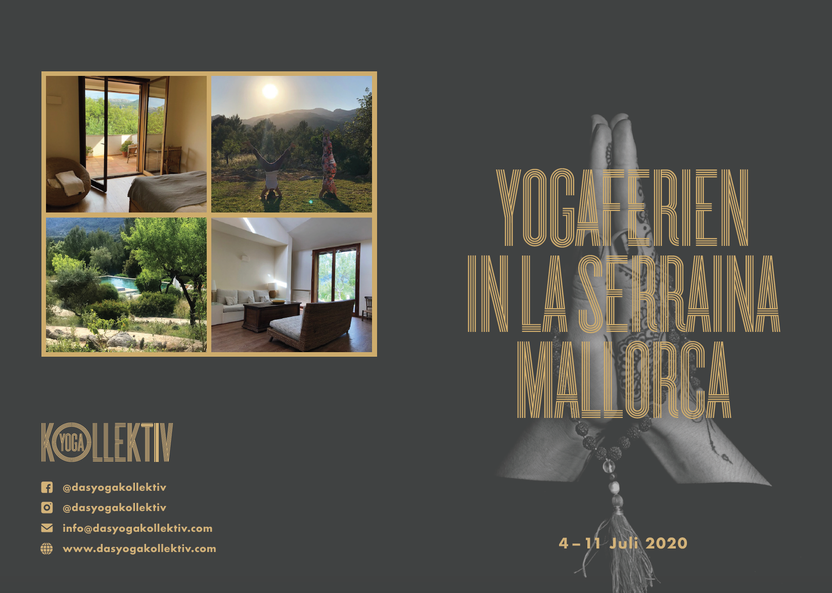 YogaKollektiv Bern Retreat.png