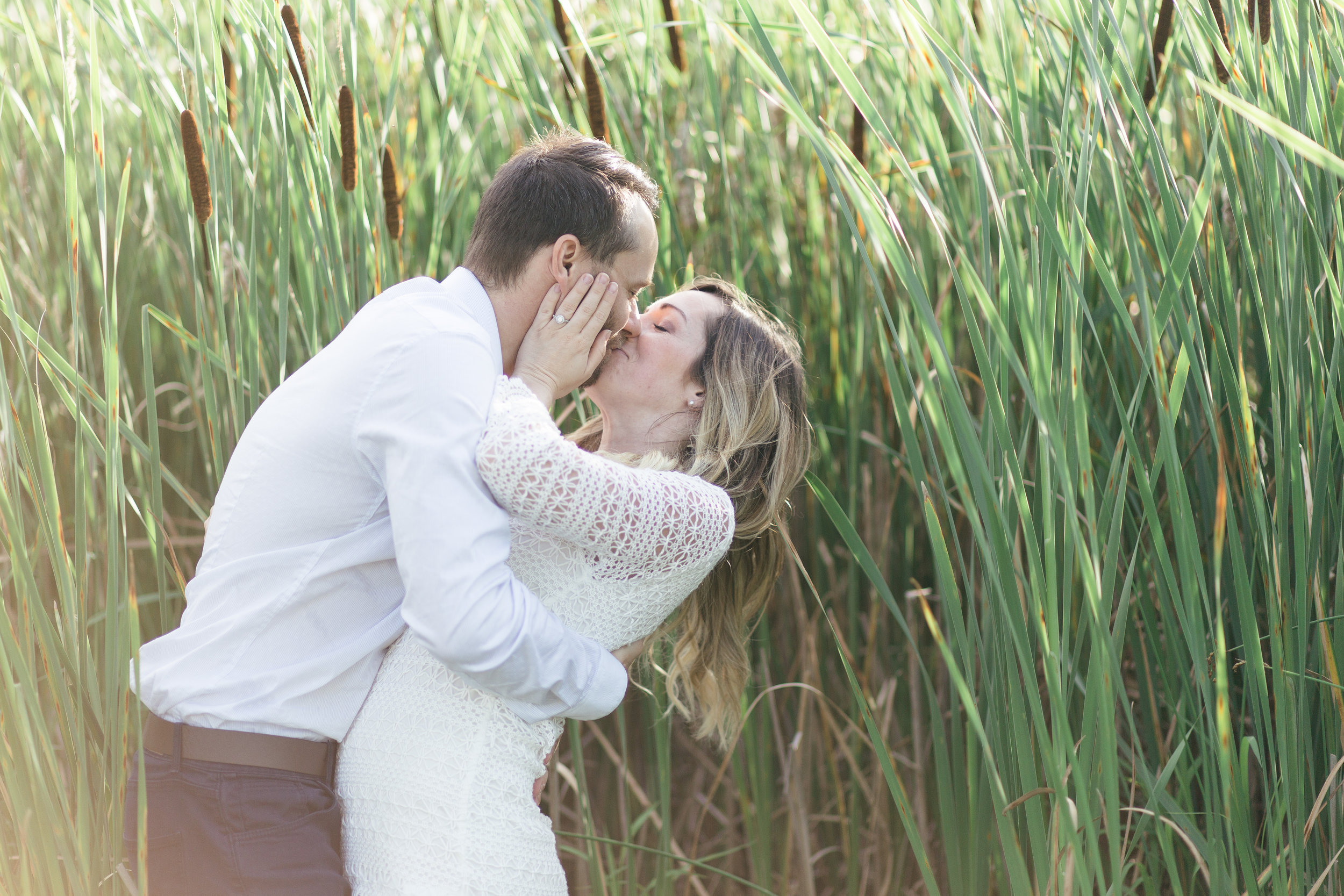 Samantha Marie Photography Engagement Submission-14.jpg