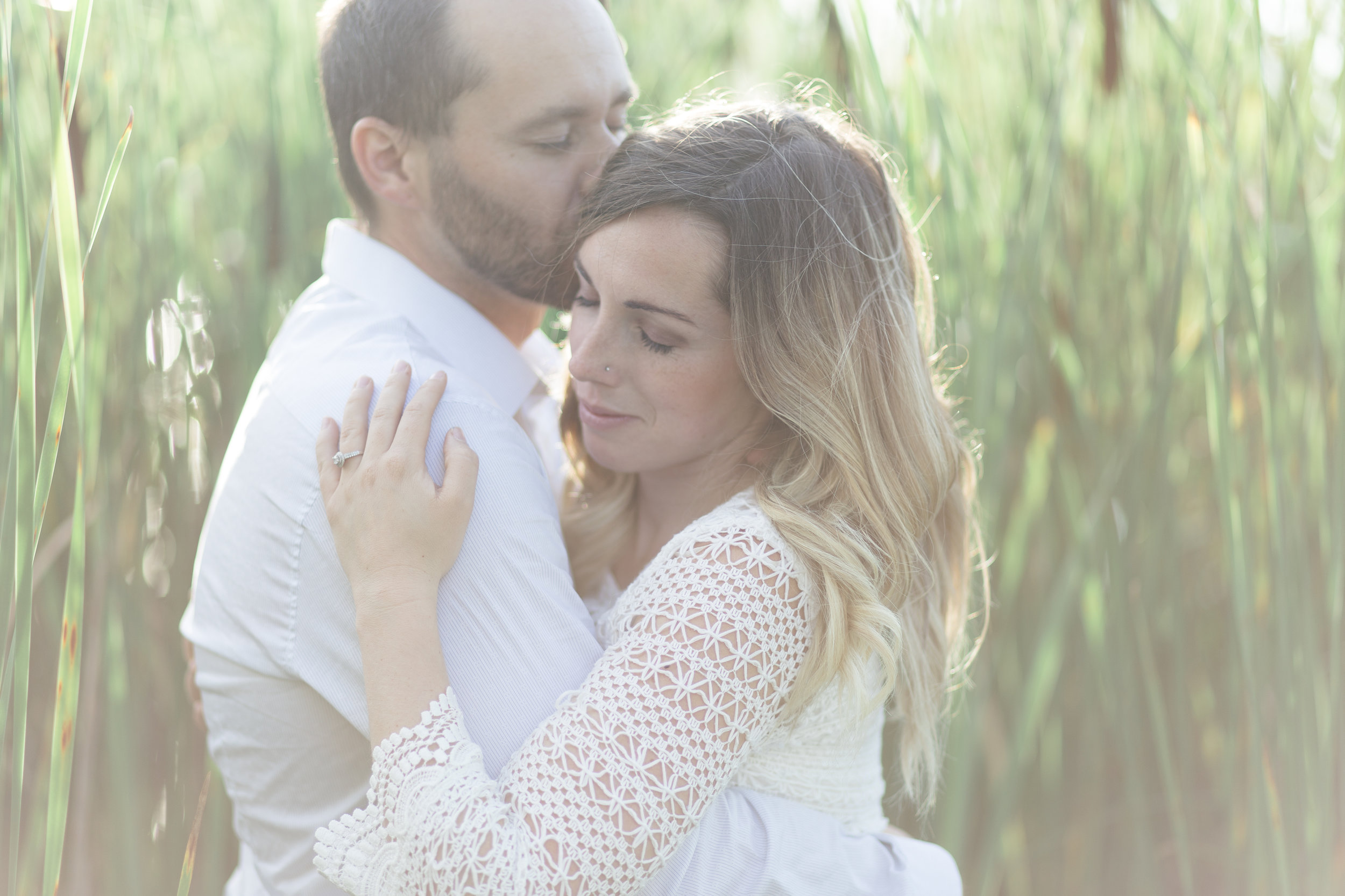 Samantha Marie Photography Engagement Submission-20.jpg