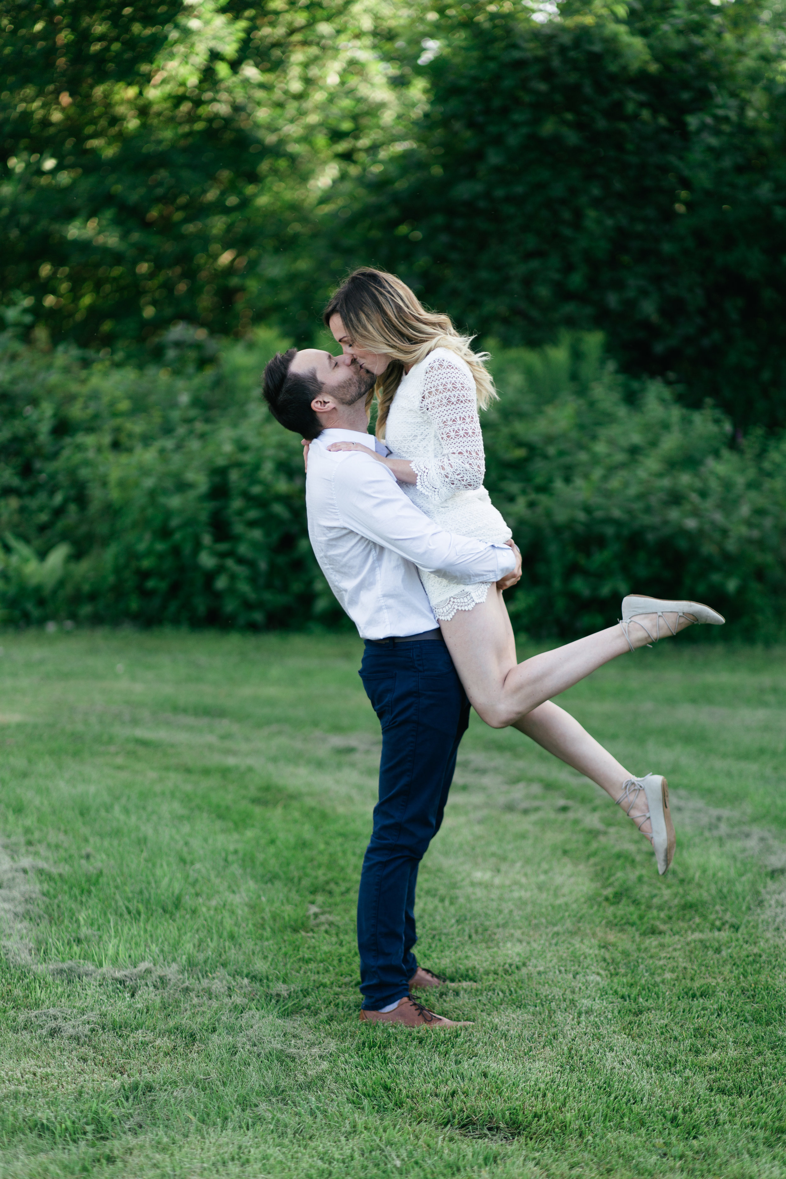 Samantha Marie Photography Engagement Submission-28.jpg