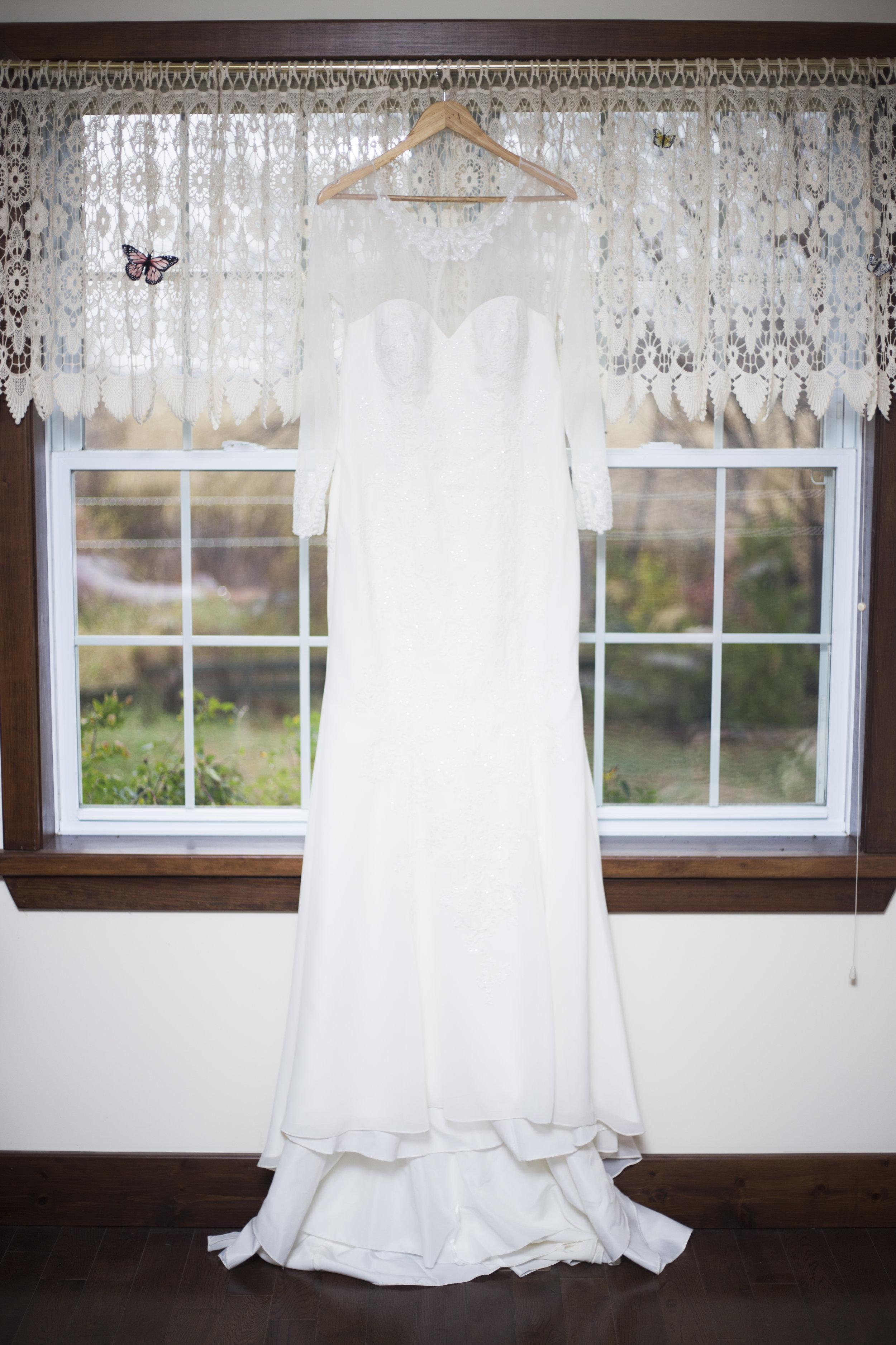 Bridal Prep_Final-16.jpg