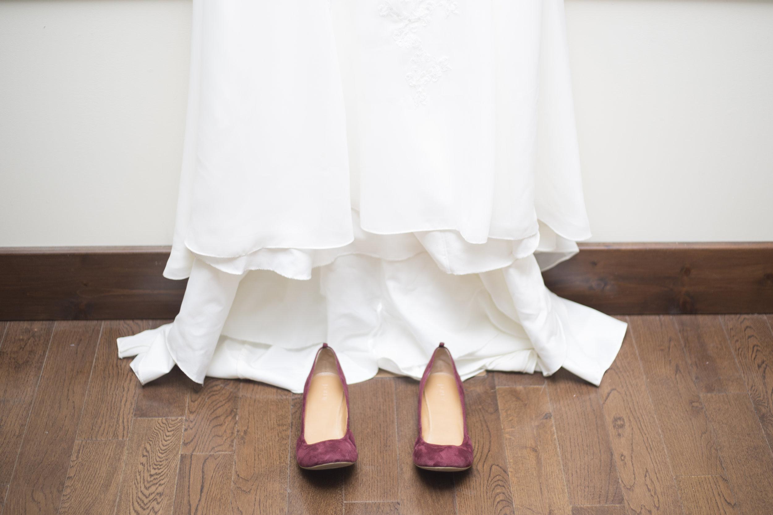 Bridal Prep_Final-19.jpg