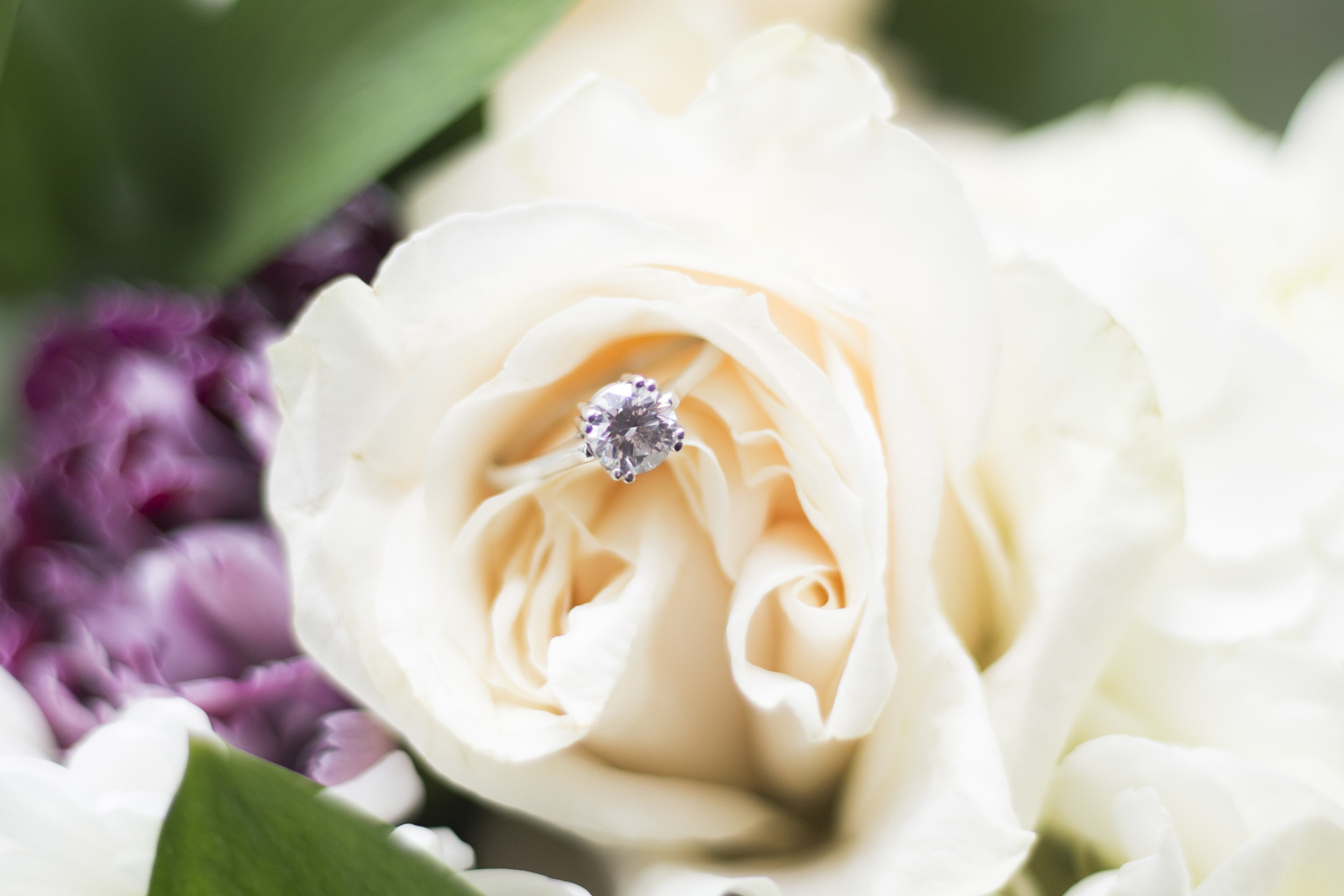 Bridal Prep_Final-20.jpg