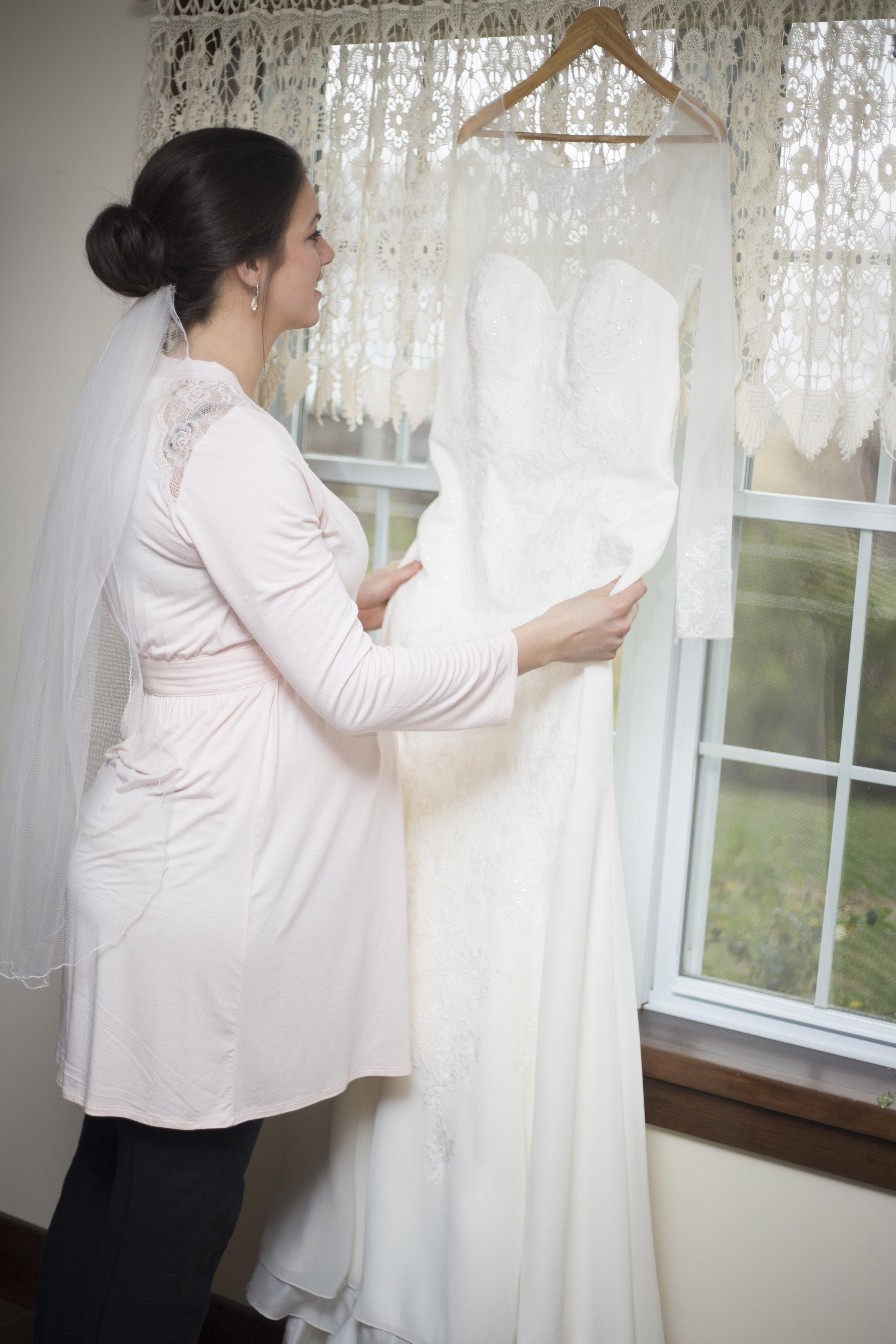 Bridal Prep_Final-24.jpg