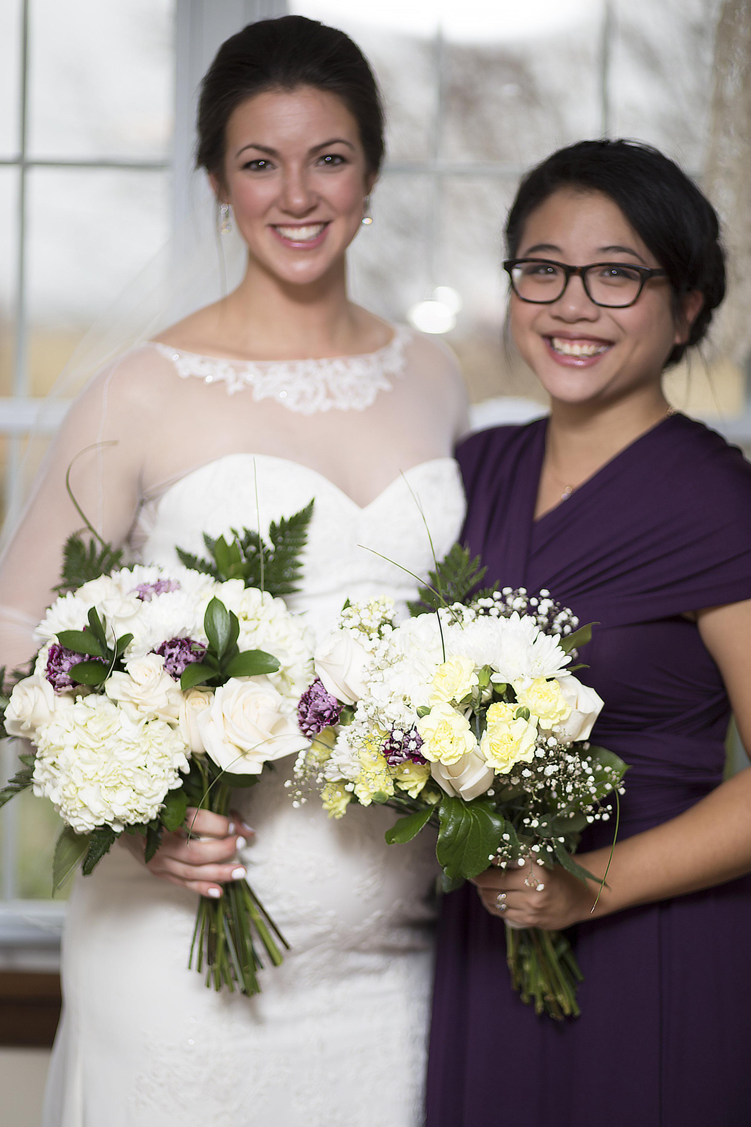 Bridal Prep_Final-118.jpg