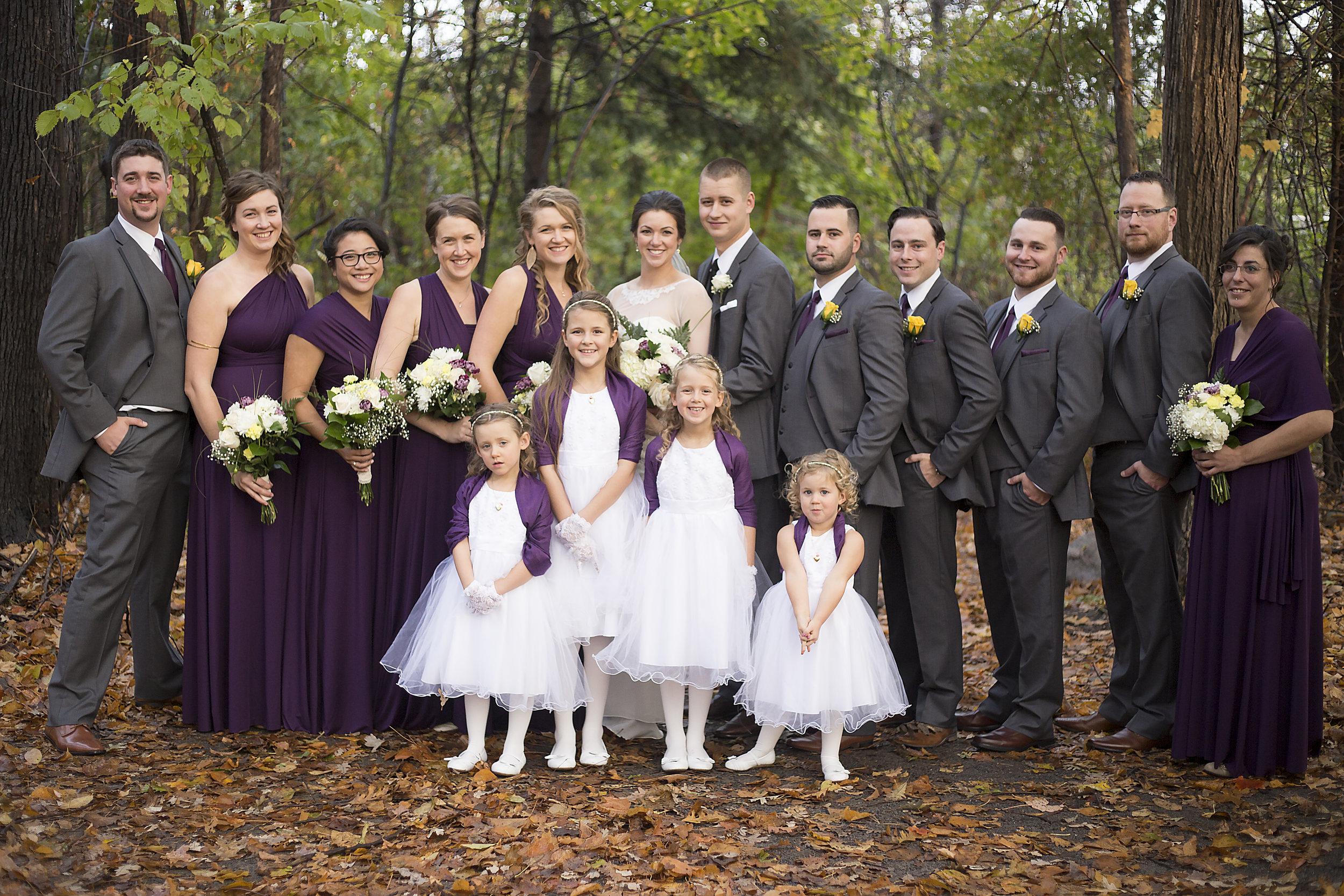 Family Portraits_Final-20.jpg