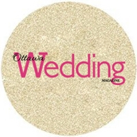 Ottawa-Wedding-Magazine-sparkles-200x200.jpg