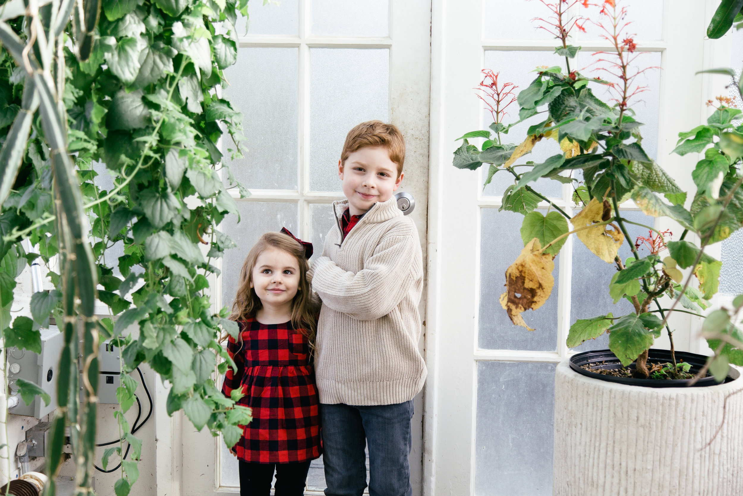 Smith Family Session Final Images-2.jpg