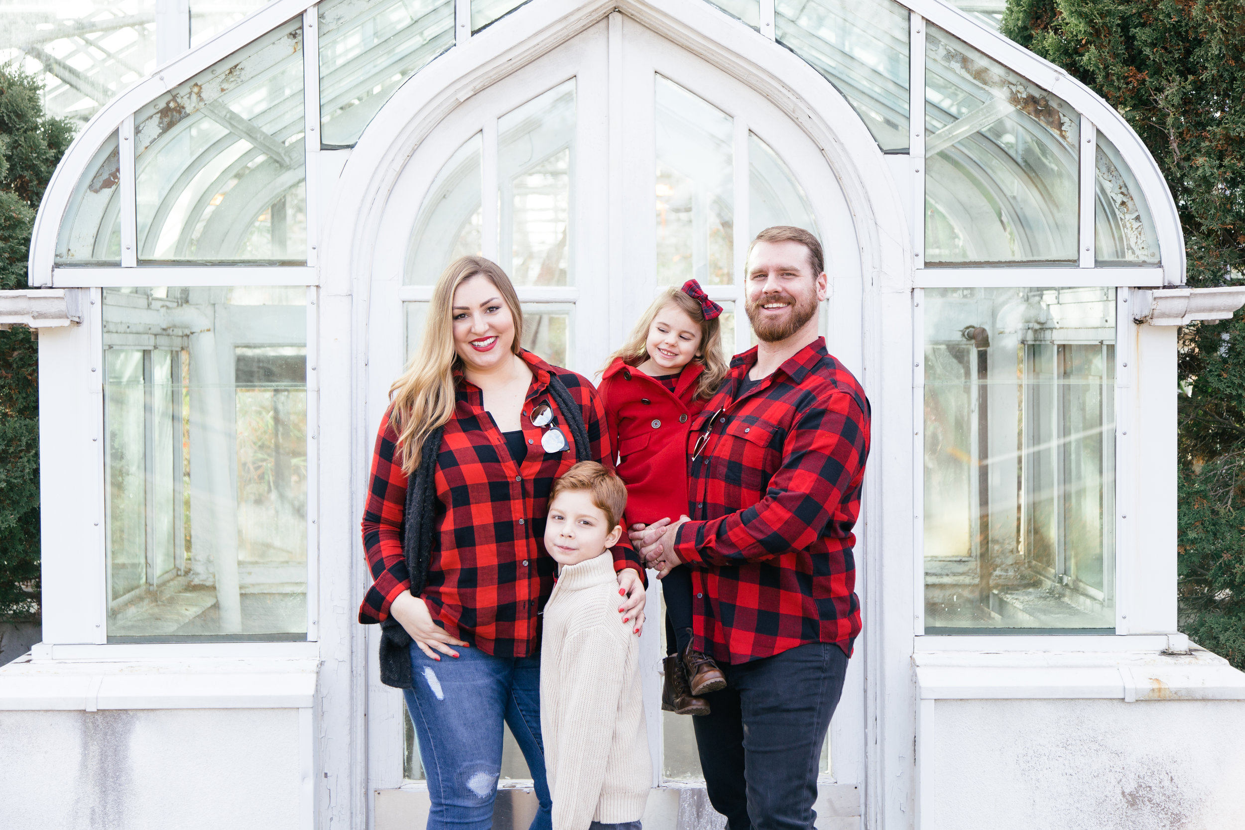 Smith Family Session Final Images-8.jpg