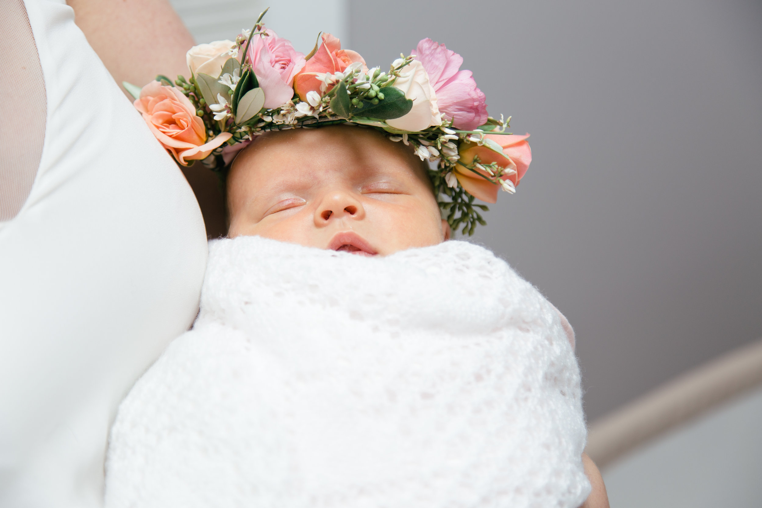 Mackenzie Newborn 20.jpg