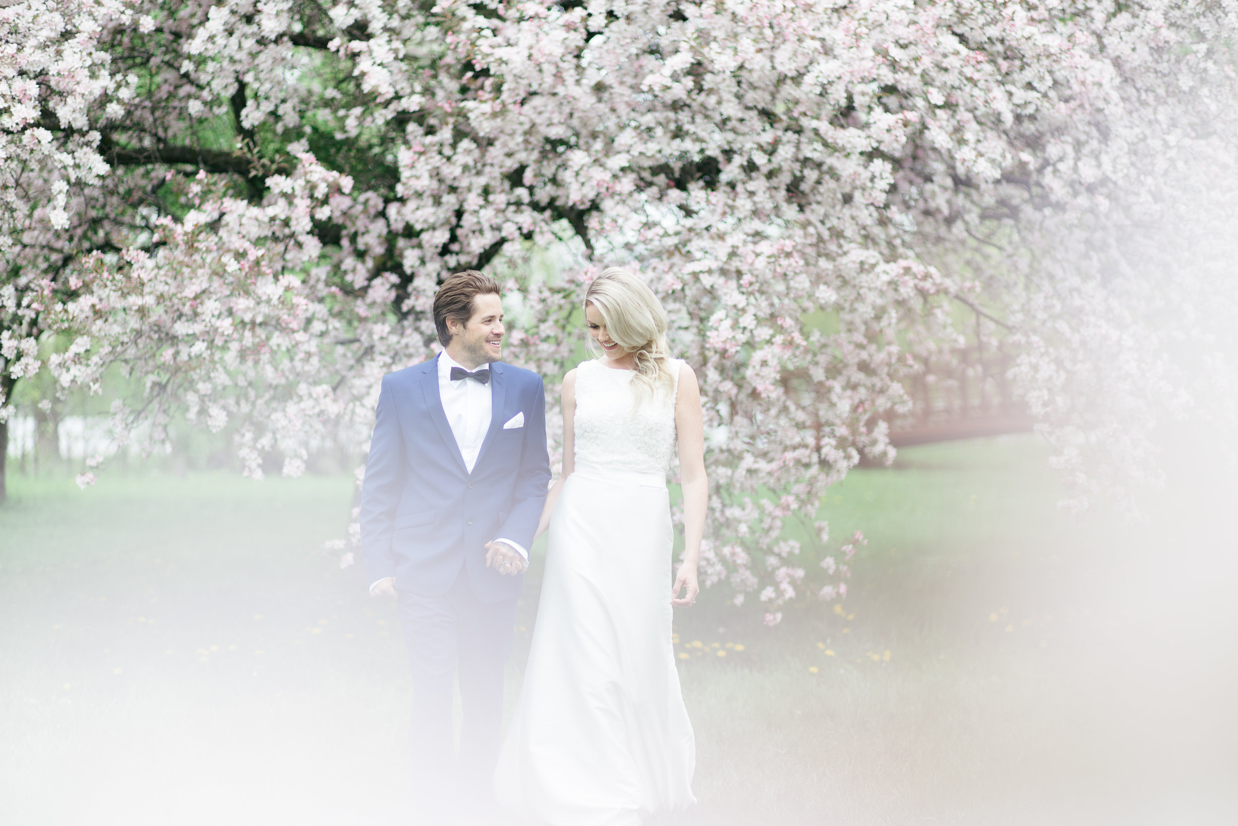Cherry Blossom Bridal Sneak Peek-6.jpg