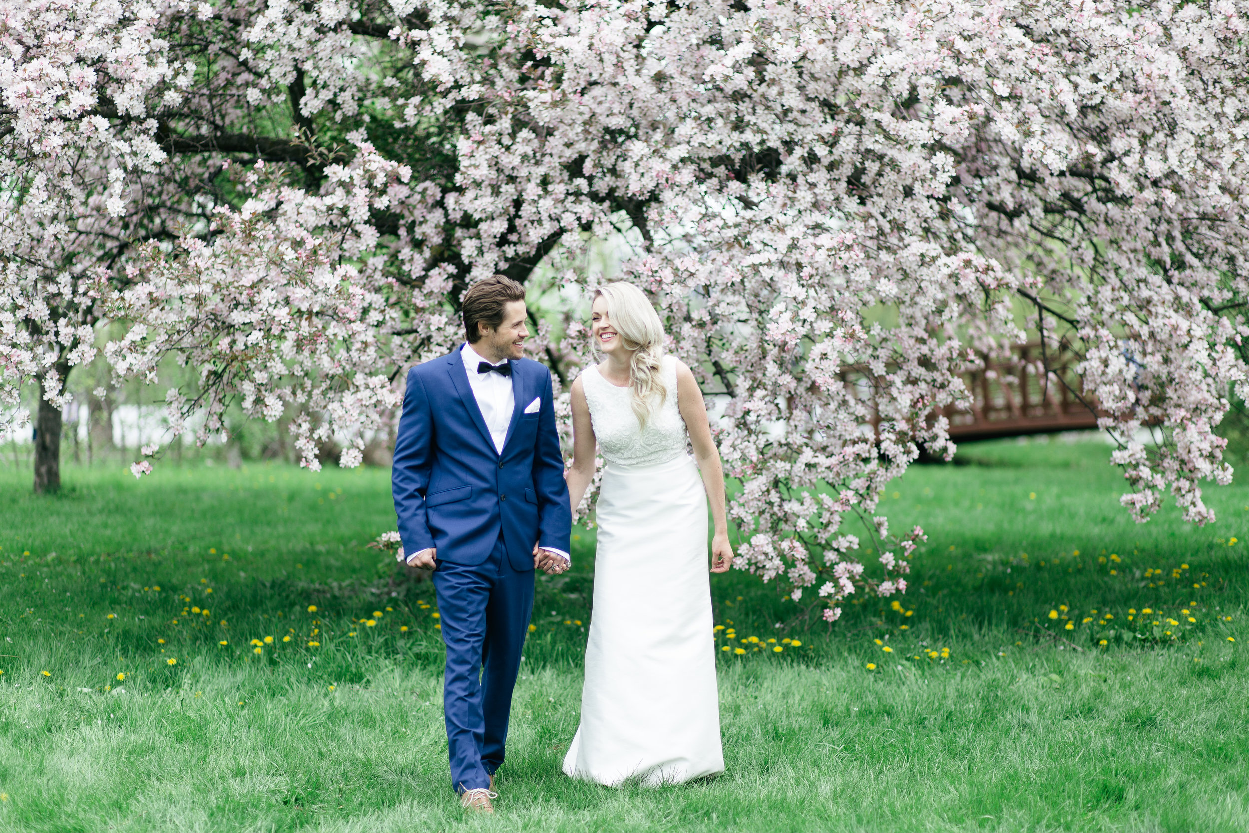 Cherry Blossom Bridal Sneak Peek-5.jpg