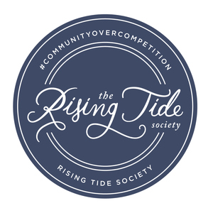 rising-tide-society-member.jpeg