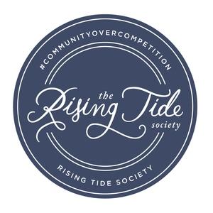 rising-tide-society-member.jpeg