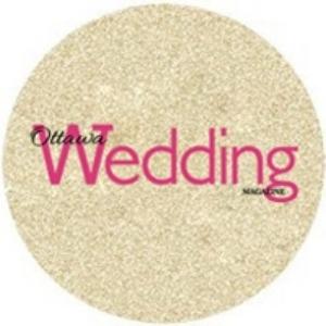Ottawa-Wedding-Magazine-featured.jpg