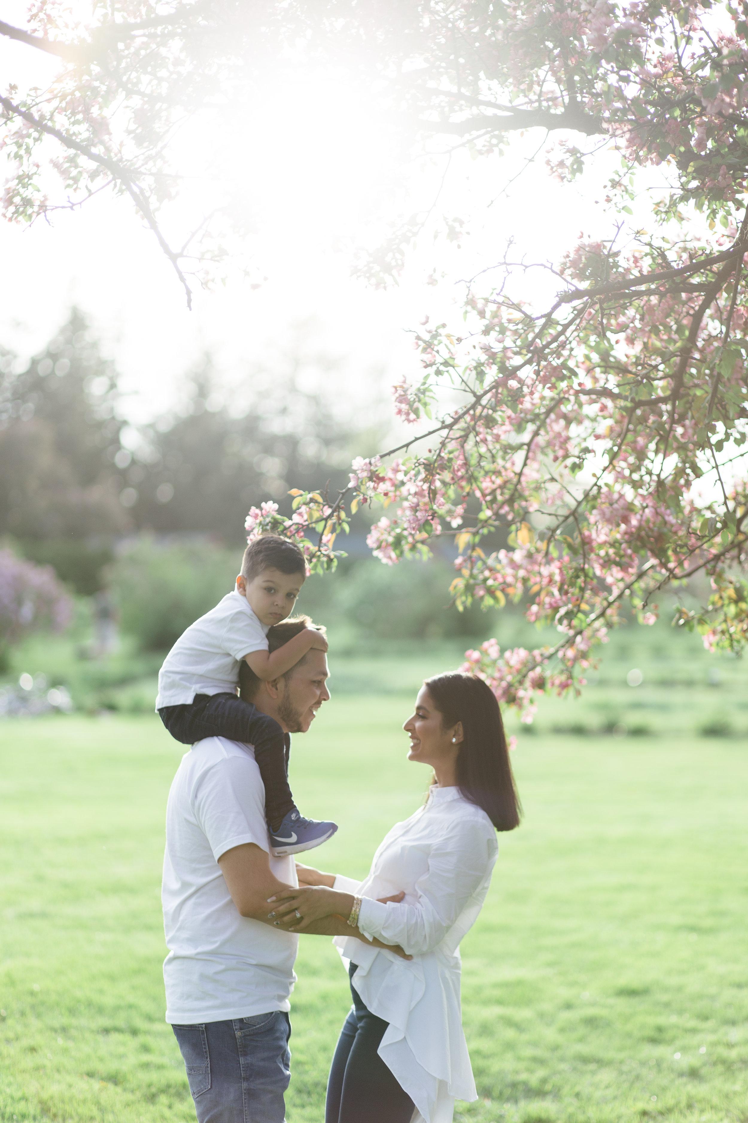 Aseel Family Photos Final-1.jpg